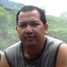 Wans Anwar