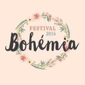 Festival Bohémia