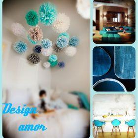 Design Amor