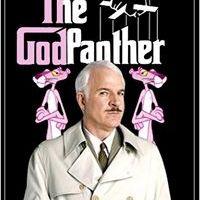 Thegod Panther