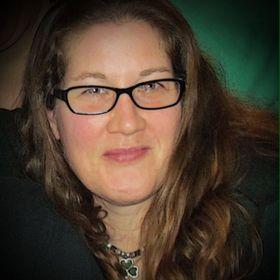 Shannon Derochie
