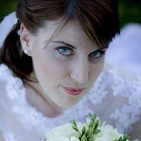 Izabela Radocaniova
