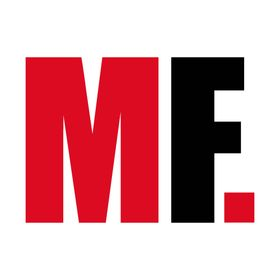 Mediaforta News