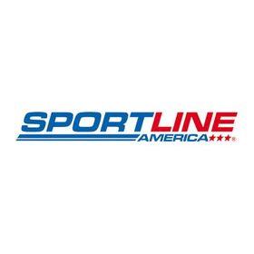 724e0a3cb5a76 Sportline America Guatemala (sportlinegt) on Pinterest