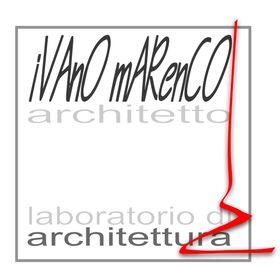 Ivano Marenco architetto
