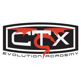 CTX Evolution Academy