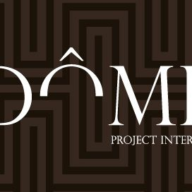 Dôme Project Interiors