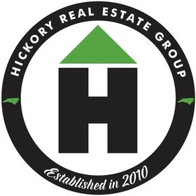 Hickory Real Estate Group