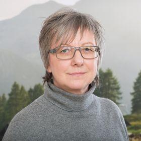 Rosa Brenkusch