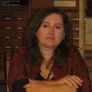 Farkas Gabriella Németh Andrásné
