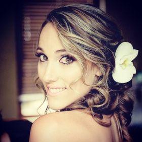 Shannon Myburgh