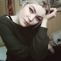 Iina Roukala