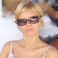 Anna Jach