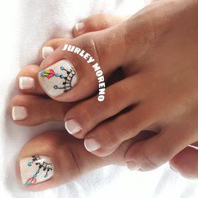 Jurley Nails