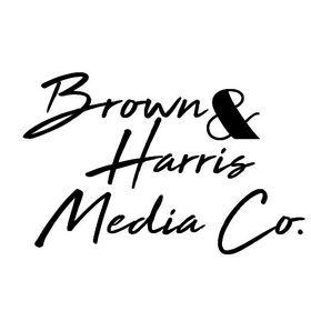 Brown Harris Media Company