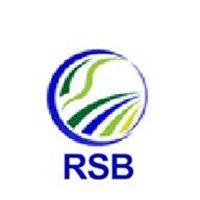 RSB Environmental