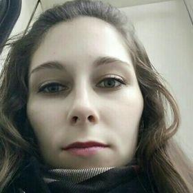Ирина Gor