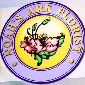 NOAH'S ARK FLORIST
