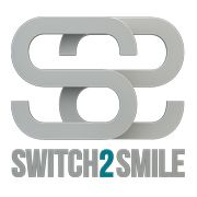 Switch2smile