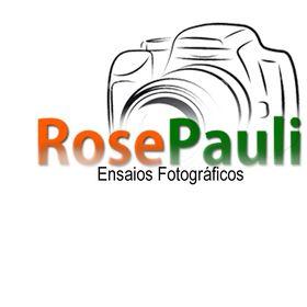 RosePauli Fotografia