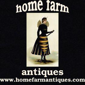 Home Farm Antiques