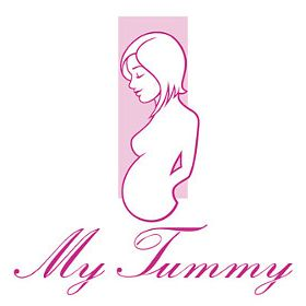 MY TUMMY ®©™