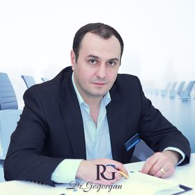 Rafael Gogoryan