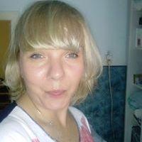 Małgorzata Pskowska