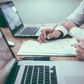 Work online Homebased Philippines