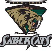 San Jose SaberCats