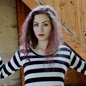 Diana-Elena Şilochi