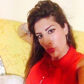 Ilaria Ambra