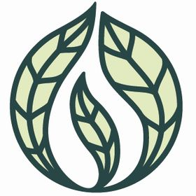 Aromawelt - Aromatherapie und mehr