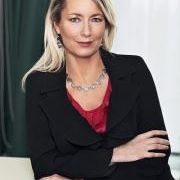 Vera Budway