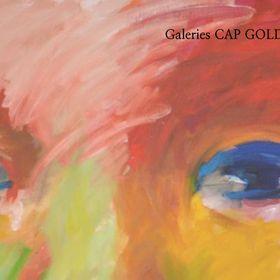 Arts CapGoldMedia
