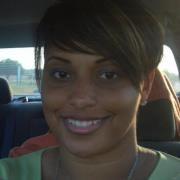 Alexandria Hatcher