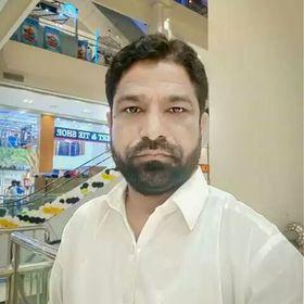 Shahidismail Shahidismail