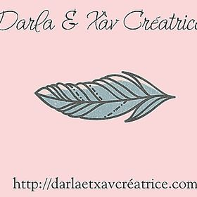 Darla&Xav Créateur