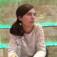 Adélie Castay