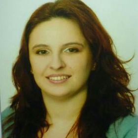 Monika Kolembusová