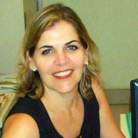 Claudia Andrade