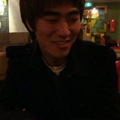 Taegyu Kim