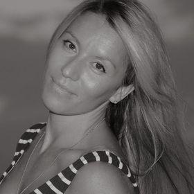 Tatiana Dobrynina naked 962