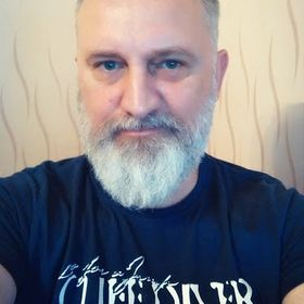 Dariusz Choromański