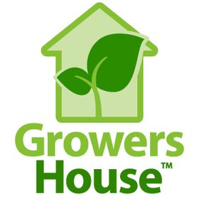 Perfect Growers House