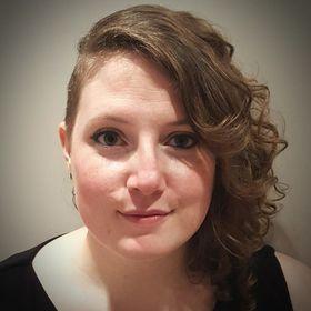 Alexa Radcliffe-Hart
