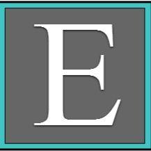 EventsSavvy.com