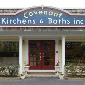 Covenant Kitchens