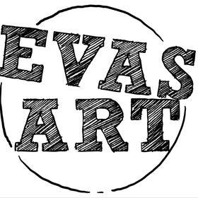 Evasart