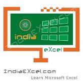 IndiaExcel